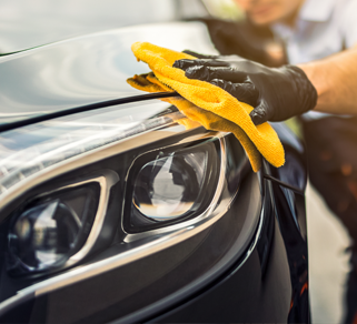 Incredible Auto Detailing Services | Orange County