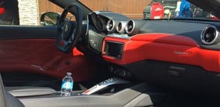 best mobile detailing in Southern California
